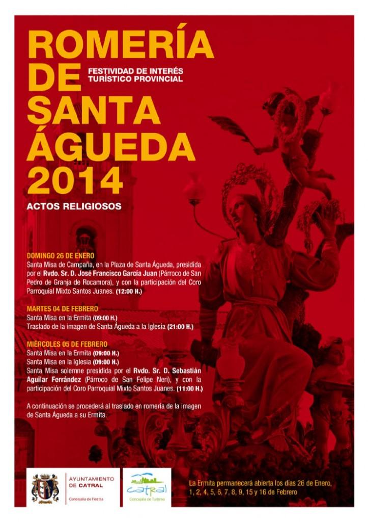 2014_02_05_santa_agueda
